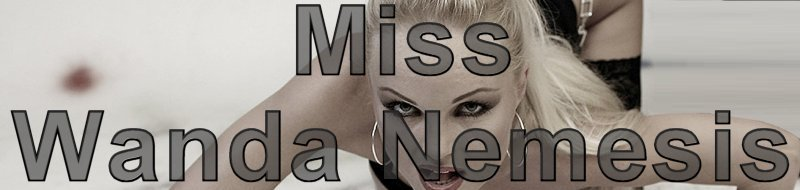http://www.miss-wanda-nemesis.de/